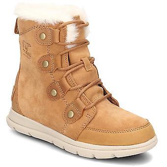 Sorel Explorer Joan NL3039224   women shoes