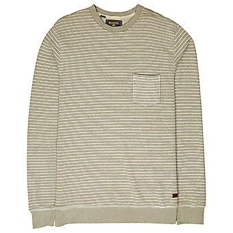 BILLABONG Stringer Crew Sweatshirt