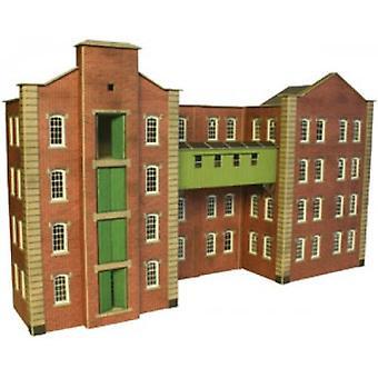 Warehouse-Metcalfe Po282 00/H0
