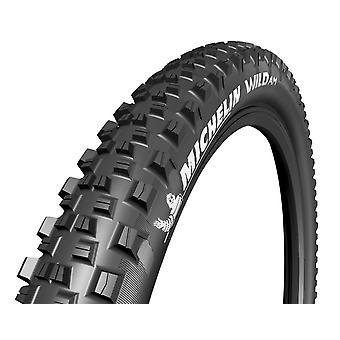 Michelin Wild AM Perf. GUM-X Fahrrad Reifen // 58-584 (27,5×2,35″) 650B