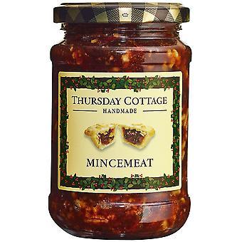 Thursday Cottage Mincemeat