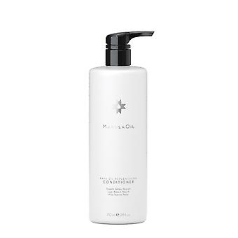 Paul Mitchell Marula zeldzame olie bijvullen Conditioner 710ml