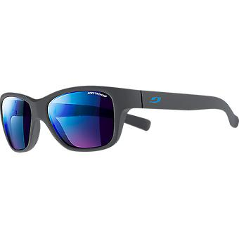 Julbo Turn grey/blue Spectron 3 CF