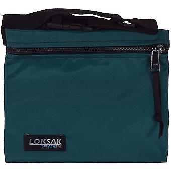 Merlo acquaiolo Loksak Nylon impermeabile SplashSak - 7