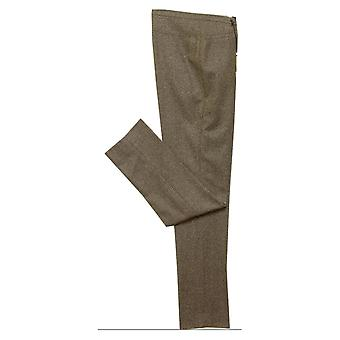 MICHELE Trousers 1177 2685