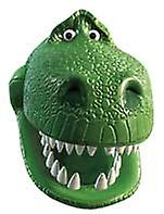 Rex Card Face Mask (Toy Story)