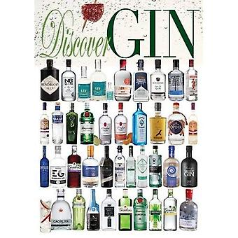 Discover Gin