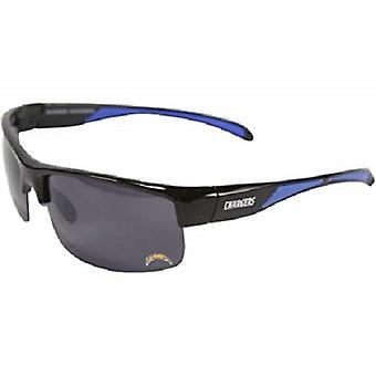 Los Angeles Chargers NFL lama occhiali da sole polarizzati