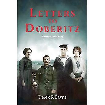 Lettres à Doberitz