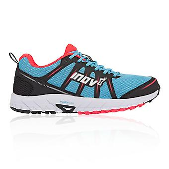 Inov8 Parkclaw 240 chaussures de Running Trail femme-AW19