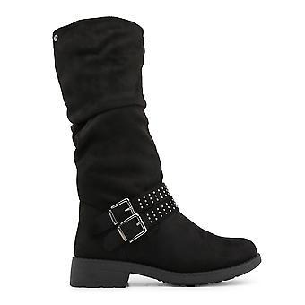 Xti scarpe 33898