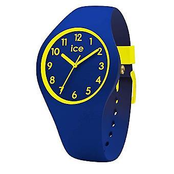 Ice-Watch horloge jongens Ref. 14427