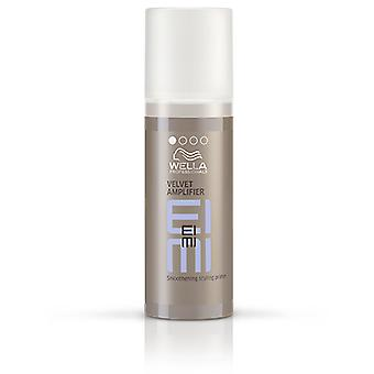 Wella Professionals Eimi Cocktail Me Softness 95 ml (Hair care , Styling products)