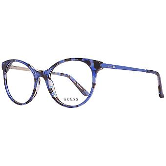 Guess Optical Frame 52 092 GU2680