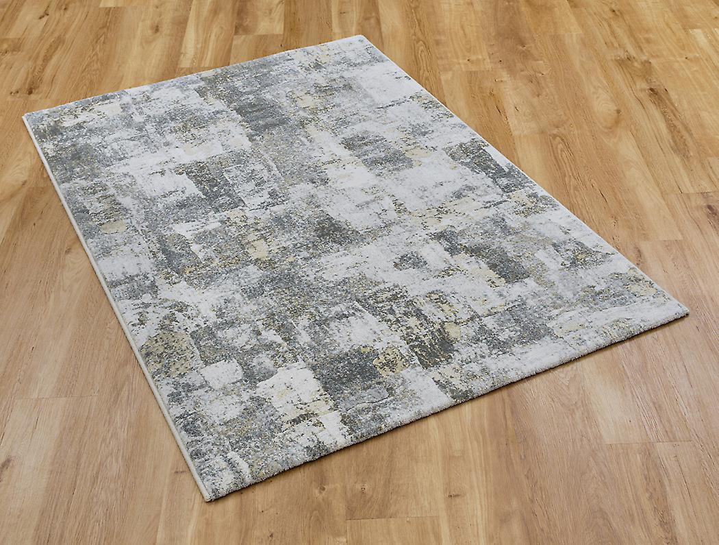 Galerie 63498 6797 rectangle tapis tapis modernes