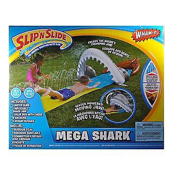 Wham-o Slip'n Slide Mega Shark