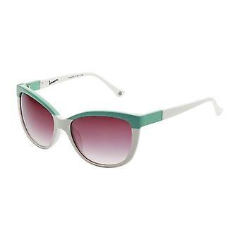 Sunglasses Vespa scooter - Vp12Pv 0000046588_0