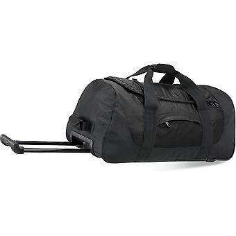 Quadra - Vessel™ Team Wheelie Bag