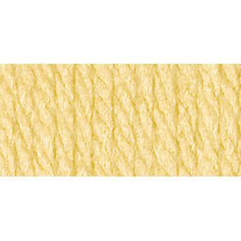 Astra Yarn Solids Maize Yellow 246008 2943