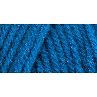 Red Heart Super Saver Yarn-Pool E300-506