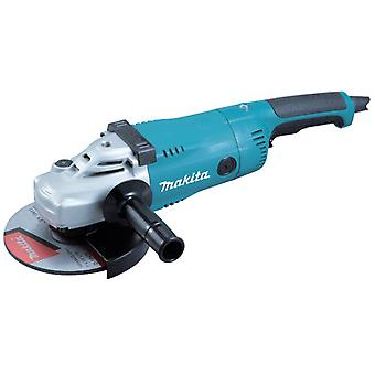 Makita 2.200W 180Mm Grinder