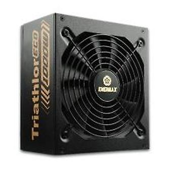 Enermax Eco Power Supply Gaming Triathlor