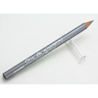 Gio de Giovanni Intense Eye Pencil Silver (Make-up , Ogen , Eyeliners)