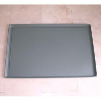Options Dog/pup Home Replacement Tray Lge (Approx 105x68cm)