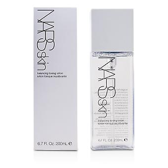 NARS bilanciamento Toning Lotion 200ml / 6.7 oz