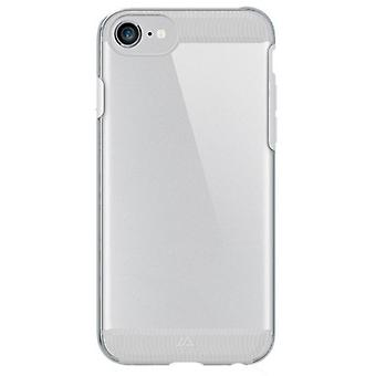Black Rock Air iPhone 7/6s/6 Case - Clear