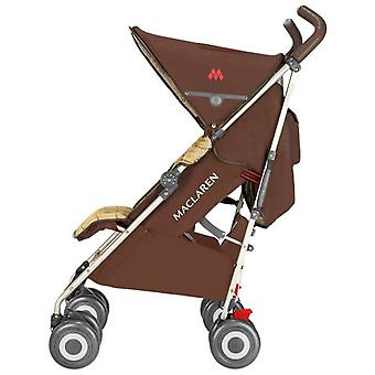 Maclaren Techno Xt Albert Thurston (Home , Babies and Children , Walk , Pushchairs)