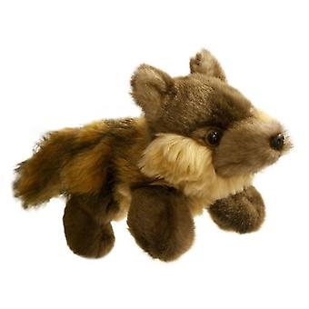 The Puppet Company Hand Puppets Wolf (Toys , Preschool , Theatre And Puppets)