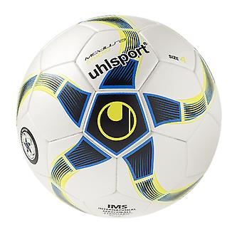 Uhlsport football Futsal - MEDUSA, STHENO