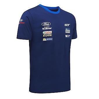 Ford Ford Performance Mens Team T-shirt 2017