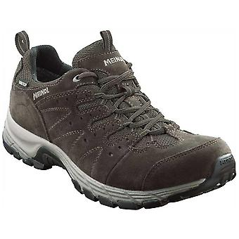 Meindl Rapide GTX - Brown