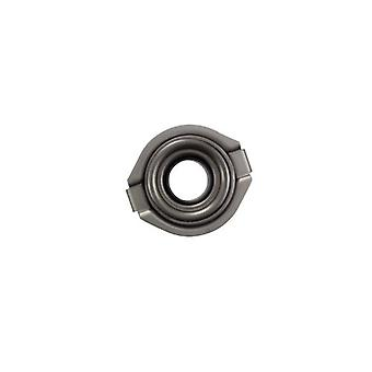 ACT RB835 Release Bearing