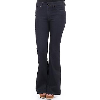 Juicy Couture dame Flare Jean