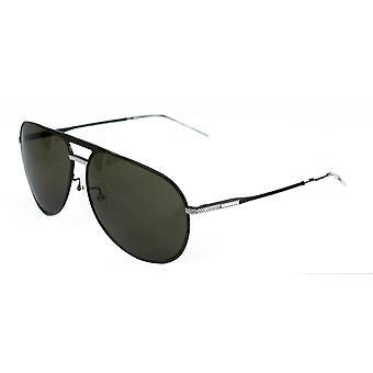 Christian Dior 0183F/S 55I Khaki Green Sunglasses 0183FS