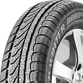 Vinterdäck Dunlop SP Winter Response ( 165/65 R14 79T )