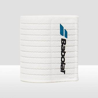 Babolat Strong Wrist Tennis Support
