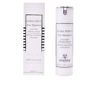 Sisley Phyto Jour And Nuit Global Perfect Soin Pore Minimizer 30ml Womens