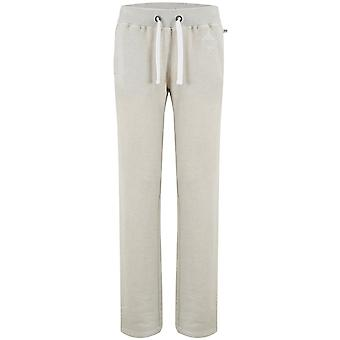 Animal Lounger Track Trousers