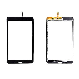 Samsung Galaxy Tab PRO 8.4-T320 Touchscreen Display-black