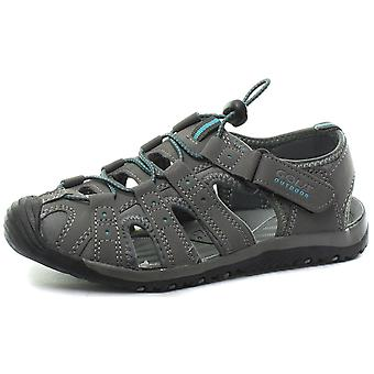Gola Shingle 3 Womens Outdoor / Trekking Sandals  AND COLOURS