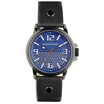 Reloj de pulsera de reloj Bruno Banani de prios analógico BR30027