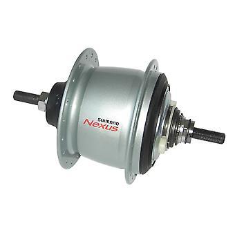 Shimano nexus rear hub hub gear SG-6001-8 / / 8-speed