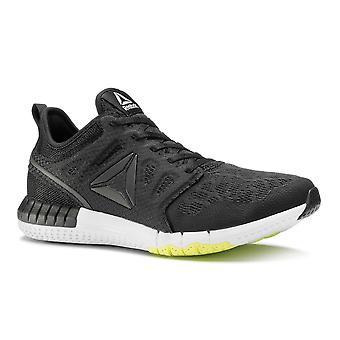 Reebok Zprint 3D WE BS7234 uitgevoerd van alle jaar mannen schoenen