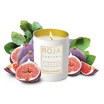 Roja colomba candela Parfum 'Figuier Pour Maison' nuovo In scatola