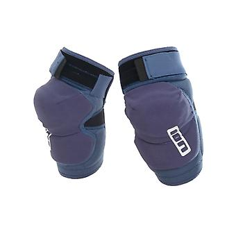 Ion Dark Night 2017 E-Pact Pair of MTB Elbow Pad