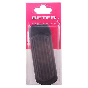 Beter Folding brush with mirror (Hair care , Combs and brushes)